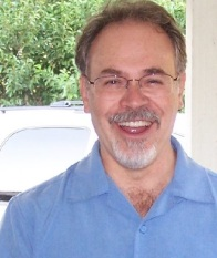Michael 2012-2