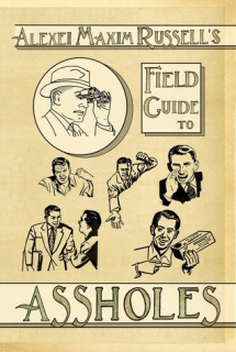 field guide to assholes.jpg