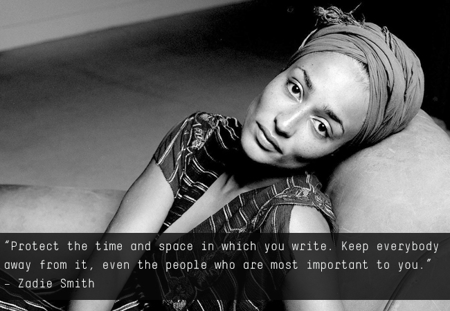 original-zadie-smith-writing-tip-jpg-3ad93ae5.jpg